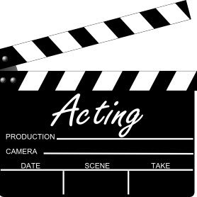 Acting classes in Subhash Nagar