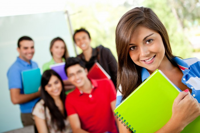 Personality development classes in Subhash Nagar